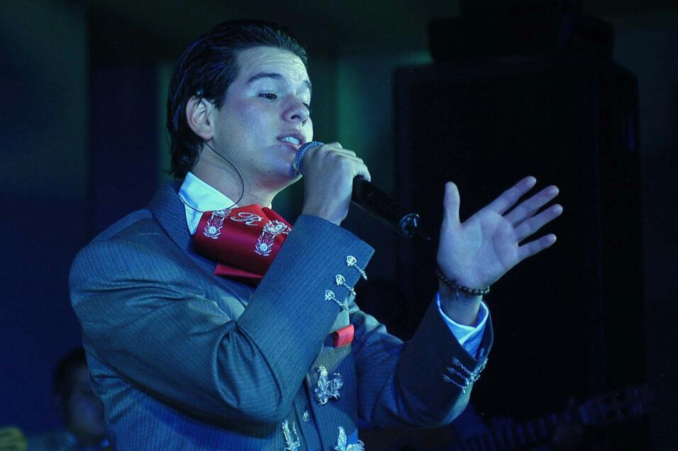 Rodrigo Fernandez