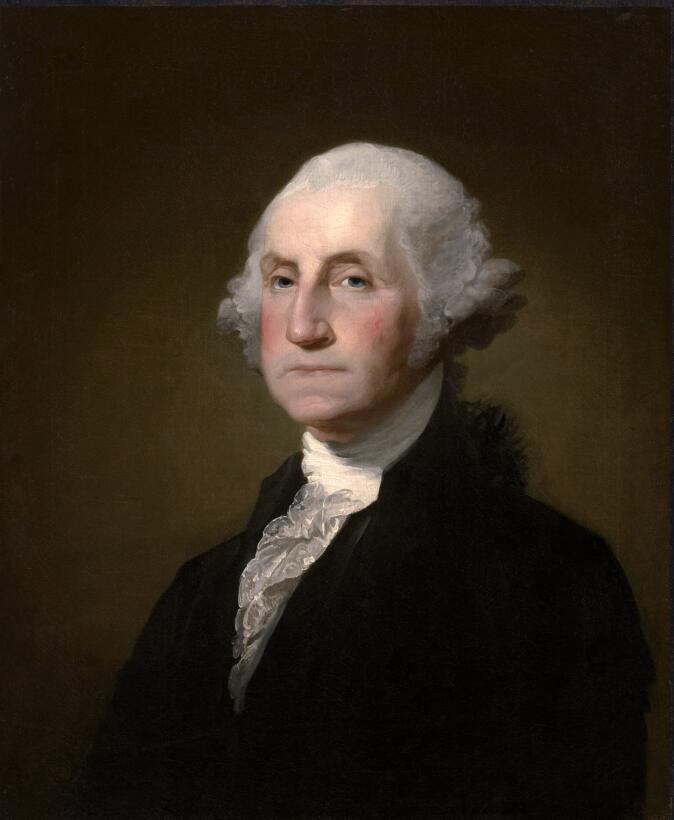 Presidentes de EEUU: Donald Trump, presidente número 45: un excéntrico m...