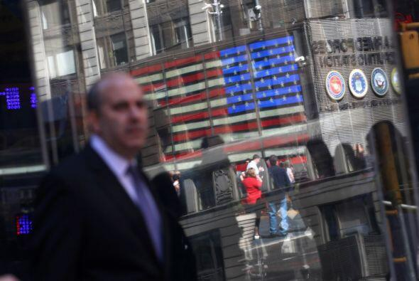El emblemático sito neoyorquino es el responsable del 11% de la activida...