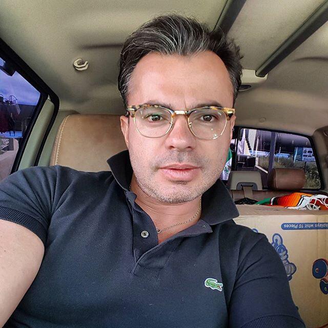 Marco Chacón Maribel  Guardia