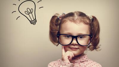 ¿Quieres que tu bebé crezca para ser un universitario exitoso? ¡Empieza ya!