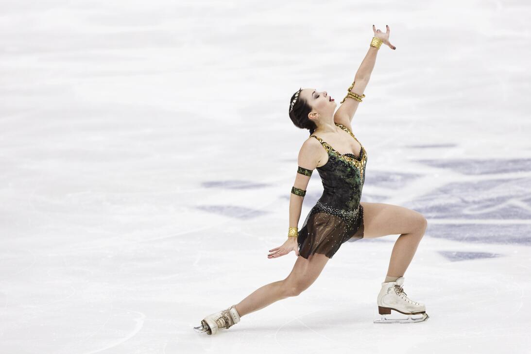 Belleza y capacidad en el patinaje artístico sobre hielo en Finlandia 9.jpg