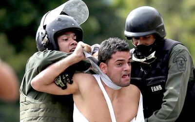 Promo Venezuela