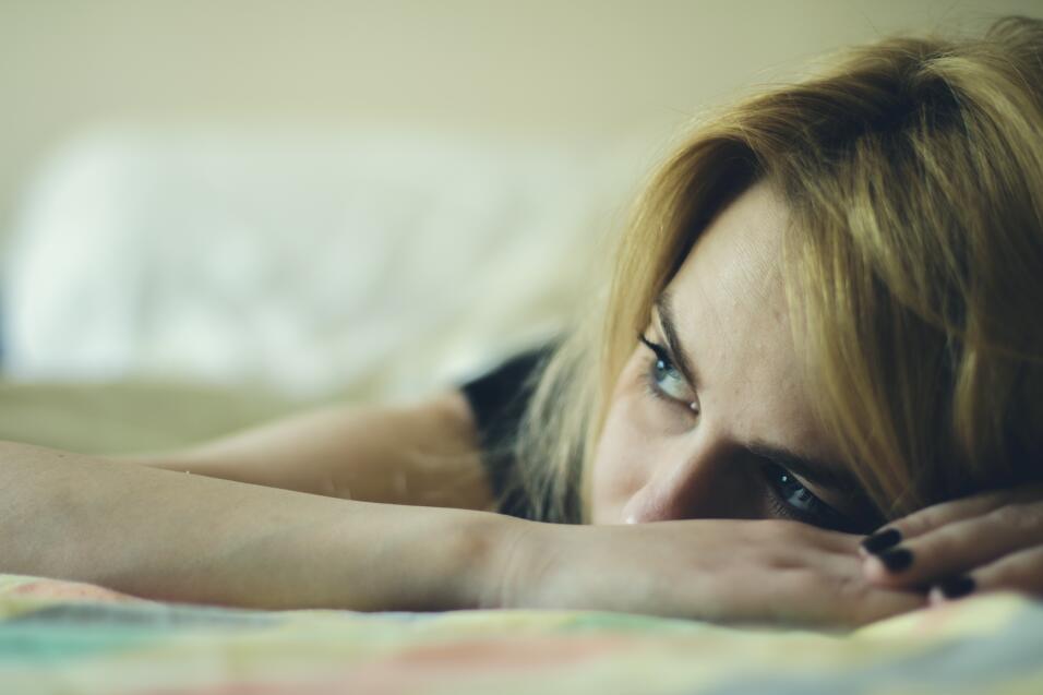 salud depresion