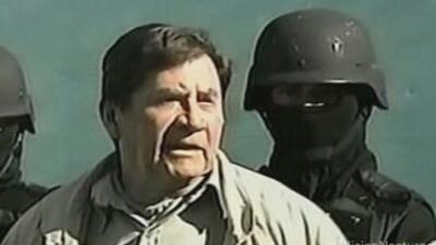 """""""Don Neto"""" podría salir pronto de prisión"""