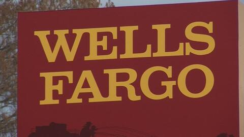 En un minuto: el banco Wells Fargo despide 5,300 empleados por crear cue...
