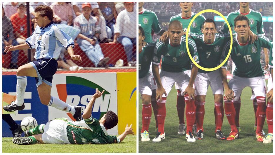 Jonathan González y los 'niños robados' del fútbol internacional p.jpg