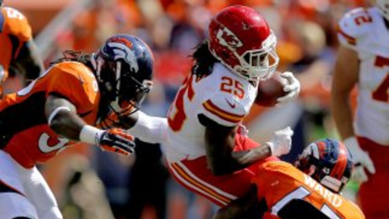 Jamaal Charles (AP-NFL).