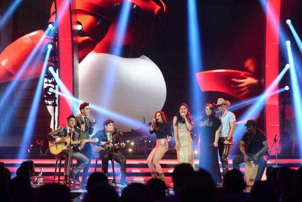 """Con """"Big Hero 6"""" vivimos otros grandes musicales en Va Por Ti."""
