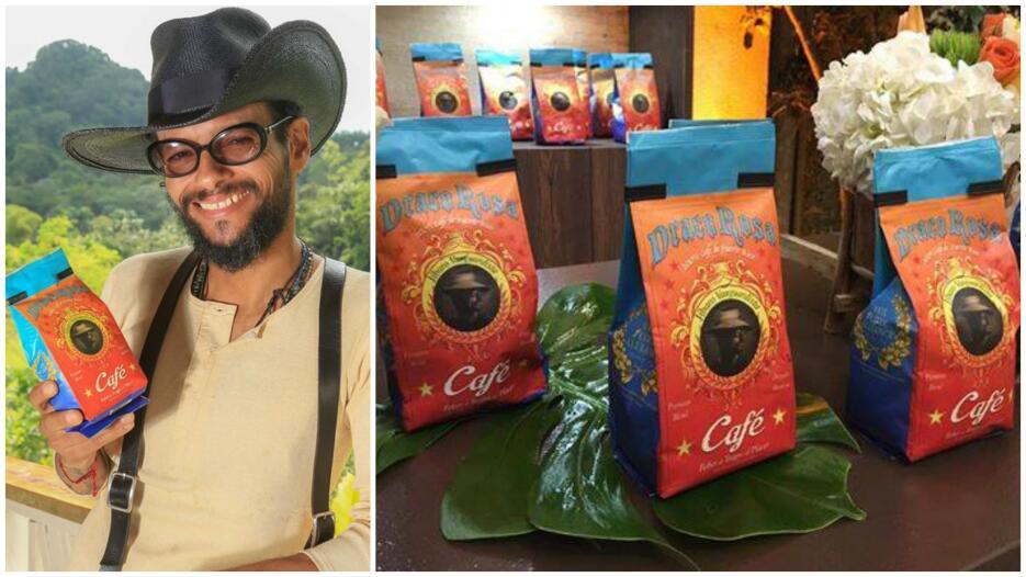 "Todo listo para el ""Festival Larga Vida, Health & Holistic Farmer's Mark..."