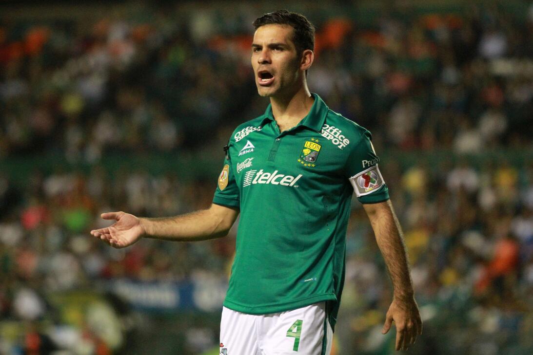 Para recordar: Marcas mexicanas en las camisetas de la Liga MX 16.jpg