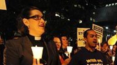 NAHJ: Políticos en EU no oyen la voz de los hispanos 34f89aaac1df4ad9b70...