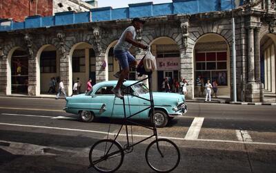 Arrendadores en Cuba denuncian que Airbnb no les está pagando