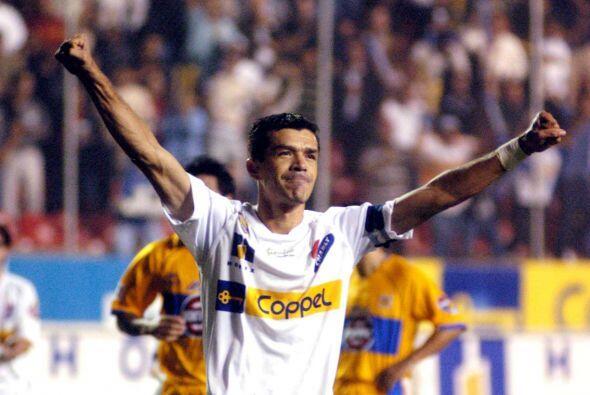 """Los Dorados de Sinaloa del 2004 son el mejor equipo """"Benjamín"""" en cuesti..."""