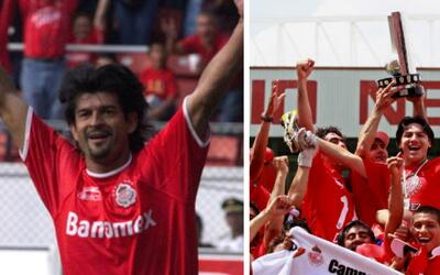Santos no ha podido derrotar en una final a los Diablos Rojos.