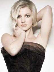 Ayer y hoy de Britney 1c127e0d7ed44f9087ec63400d2514b2.jpg