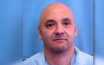 El asesino serial Andrew Urdiales enfrenta juicio por cinco homicidios e...