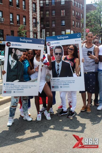 Fotos del Desfile Dominicano del Bronx 2015 IMG_6301.jpg
