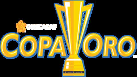 Univision, novelas, shows, noticias y deportes  logo-copa-oro.png