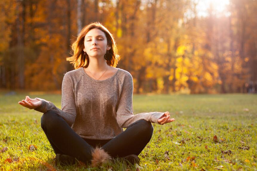 Cómo incrementar la energía en el amor, la salud y el trabajo 4-4.jpg