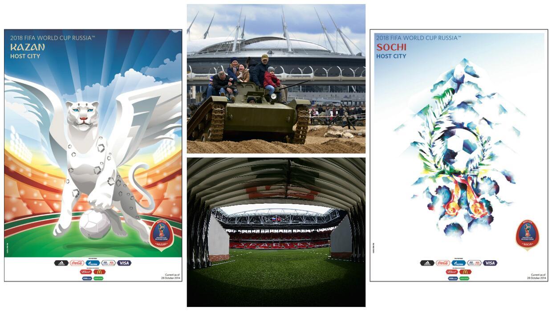 México y sus presentaciones en la Copa Confederaciones e5.jpg