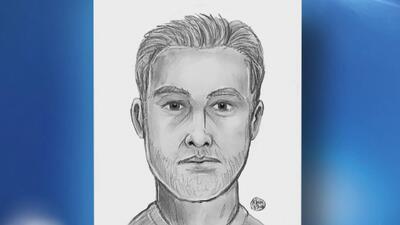 Autoridades buscan a sospechoso de amenazar y golpear por la espalda a un policía en Nueva York