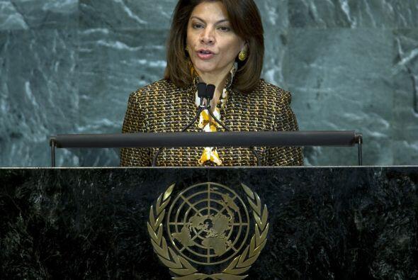 El secretario de Comunicación de la Presidencia del país, Ronaldo Robles...