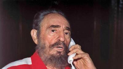 La ropa deportiva de Castro