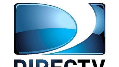 Univision tlnovelas ya está en el 454 de DIRECTV, ¡pídelo ya!
