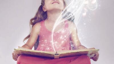 Mira cómo iniciarlos en el hábito de la lectura.
