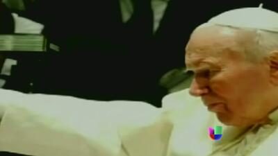Canonización de Juan Pablo II podría ser obstaculizada