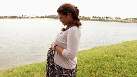 Infertilidad: ¿Qué sustancia en el agua está relacionada con la infertil...