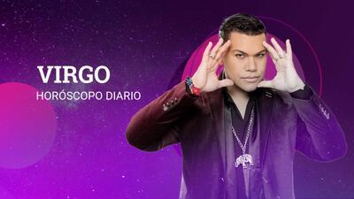 Niño Prodigio - Virgo 15 de enero 2019