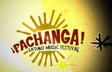 Este 10 y 11 de mayo Fiesta Gardens se llenará de música l...