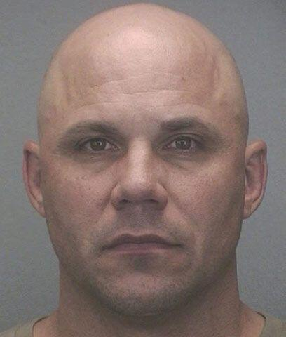 Ex Yankee sentenciado por accidenteEl ex jugador de los Yankees de Nueva...