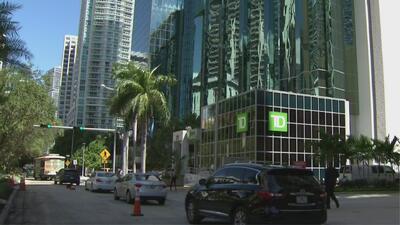 Consulado de Venezuela en Miami reabre sus puertas tras permanecer cerrado por seis años