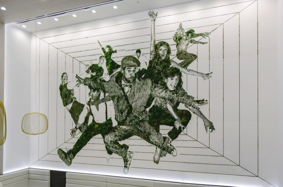 Arte verde para sanar la urbanización NY Innside Mural 1.jpg