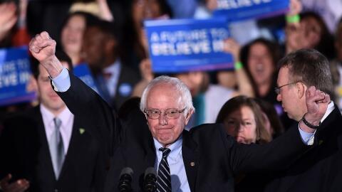 Primarias New Hampshire GettyImages-Sanders-Winner-NH.jpg