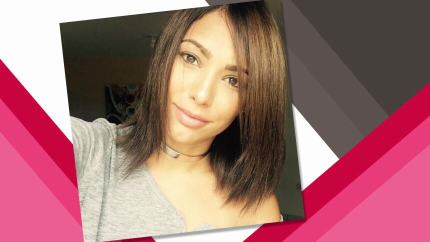 Nadyalee Torres de Nuestra Belleza Latina 2015