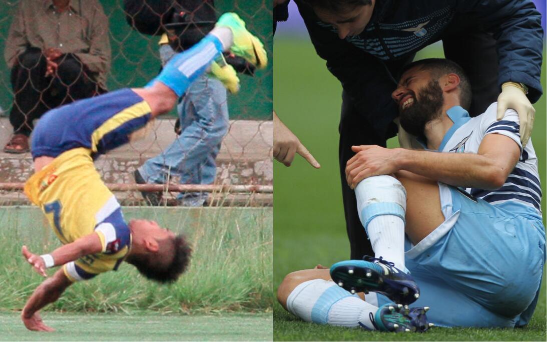 Lesiones insólitas de futbolistas al celebrar un gol lsiones-celebran.jpg