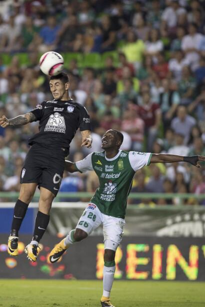 El León está hecho una 'Fiera' tras vencer 3-1 al Pachuca 20170916-3118.jpg