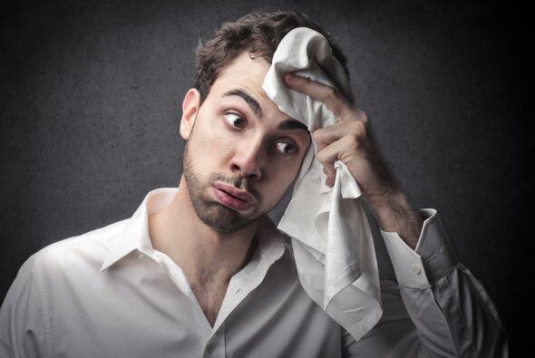 Peligros que debes evitar: La inflexibilidad y excesiva rigidez, irte a...