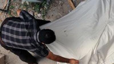 AIR condena asesinato de periodistas en Honduras y reclama esclarecimien...