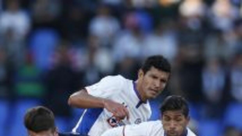 El equipo mexicano dejó ir el tercer lugar en el Mundial de Clubes.