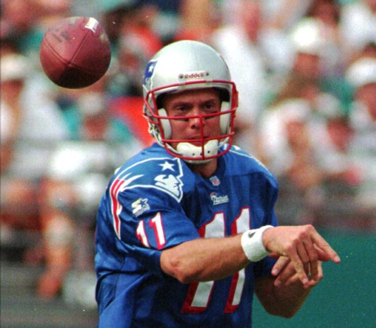 Los 10 quarterbacks con más yardas aéreas en la historia de la NFL 10.jpg