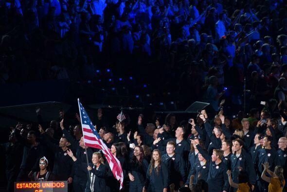 Espectacular inauguración de Panamericanos 22283ff626ee4a63a47d3a0c7a7e5...