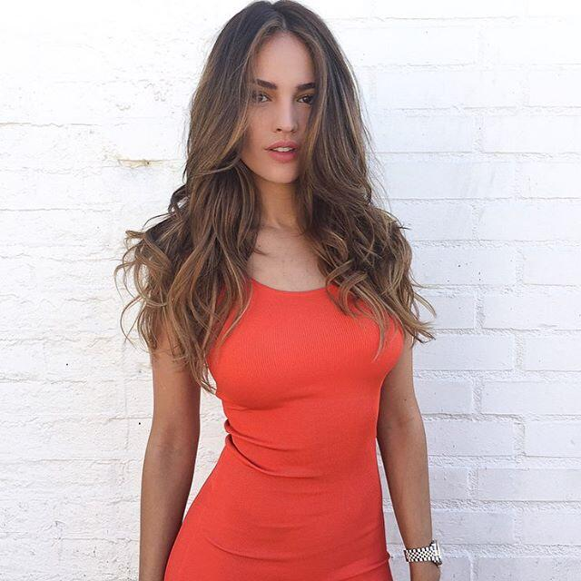 carlotta hispanic single women Amolatinacom offers the finest in latin dating meet over 13000 latin members from colombia, mexico, costa-rica, brazil and more for dating and romance.