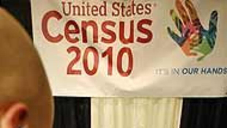 Censo