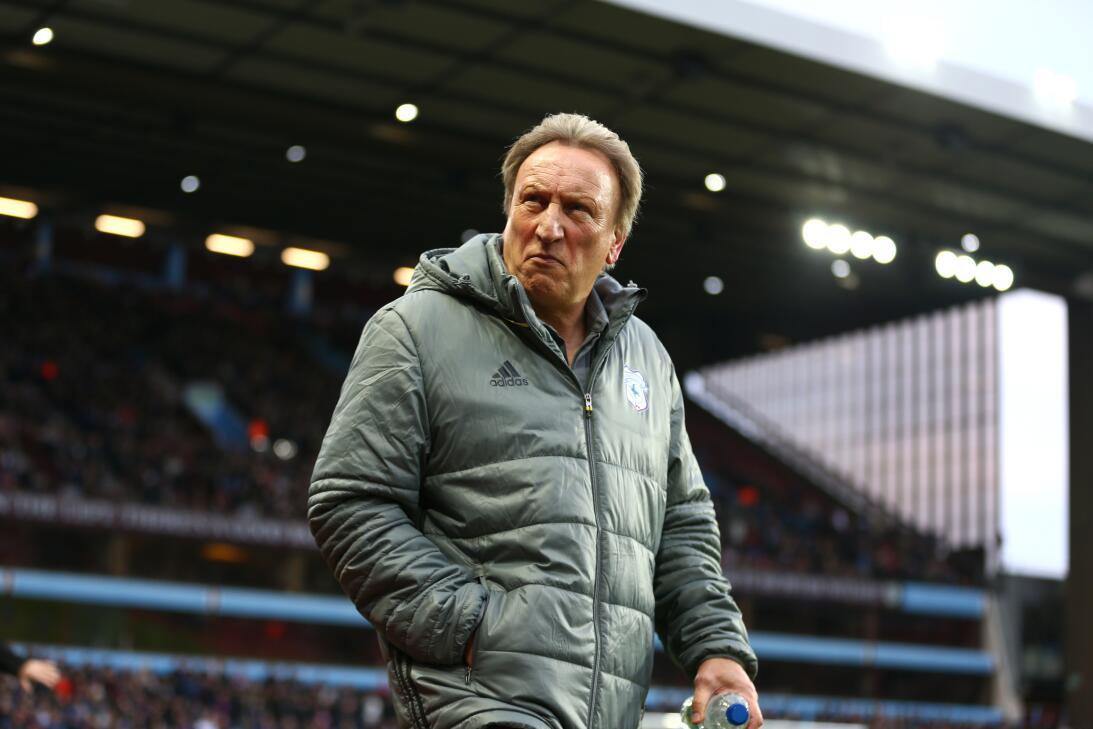 Batalla de reacciones tras el Cardiff vs. Manchester City en Fa Cup 9.jpg