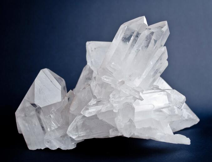 Meteoritos de las Léonidas, cambio de corazón